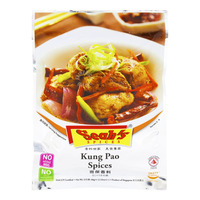 Seah's Spices Sachet - Kung Pao