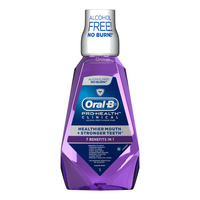 Pro-Health Clinical 7 in 1 Rinse