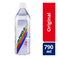 H-Two-O Isotonic Bottle Drink - Original