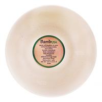 Bambusa Deep Bowl - 12.7cm