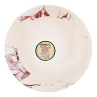 Bambusa Plate - 21.5cm