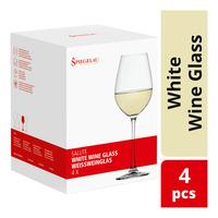 Spiegelau White Wine Glass