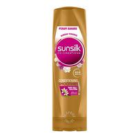 Sunsilk Hair Conditioner - Hair Fall Solution