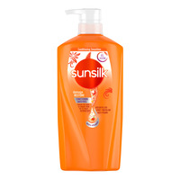Sunsilk Hair Conditioner - Damage Restore