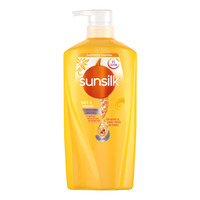 Sunsilk Hair Conditioner - Soft & Smooth