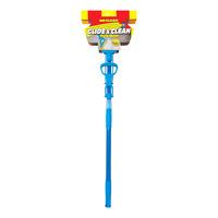 Mr Clean Glide & Clean PVA Mop