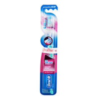 Oral-B Ultra Thin Toothbrush - Pro Gum Care (Extra Soft)