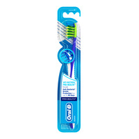 Oral-B Pro-Health Toothbrush - Anti-Bacterial (Soft)