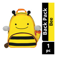 Skip Hop Zoo Back Pack - Bee