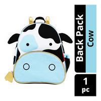 Skip Hop Zoo Back Pack - Cow
