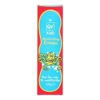 QV Kids Moisturising Cream