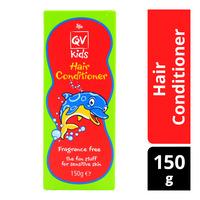 QV Kids Hair Conditioner