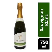 Peter Yealands Sparkling Wine - Sauvignon Blanc
