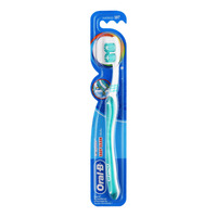 Oral-B Complete Toothbrush - Easy Clean (Soft)