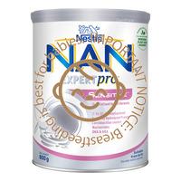 Nestle Nan Infant Milk Formula - Sensitive