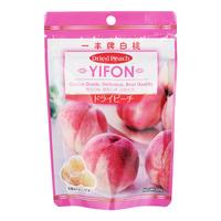 Yifon Dried Peach