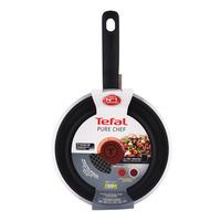 Tefal Pure Chef Deep Fry Pan - 21cm
