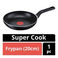 Tefal Super Cook Frypan - 20cm