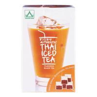 Wangderm Authentic Thai Iced Tea