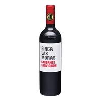Finca Las Moras Red Wine - Cabernet Sauvignon