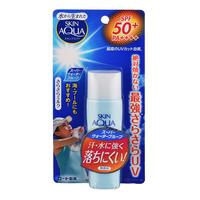 Sunplay Skin Aqua Sarafit UV Milk Lotion - Fragrance Free