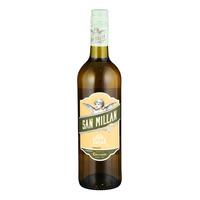 San Millan White Wine - Verdejo