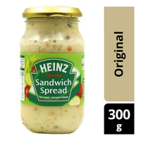 Heinz Sandwich Spread - Original