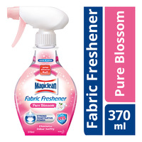 Magiclean Fabric Freshener - Pure Blossom
