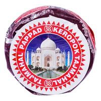 Tajmahal Pappad