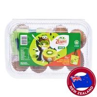 Zespri New Zealand Kiwifruit - Green
