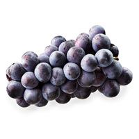 Greenvil Korean Kyoho Grapes