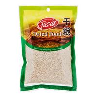 Pasar White Sesame Seeds