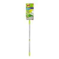 3M Scotch-Brite Starter Kit - Easy Sweeper Plus