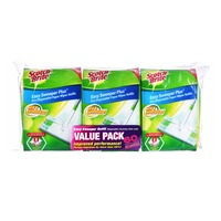 3M Scotch-Brite Wiper Refill - Easy Sweeper Plus (Dry)