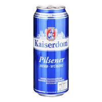 Kaiserdom Pilsener Premium Can Beer