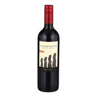 Island Easter Red Wine - Cabernet Sauvignon