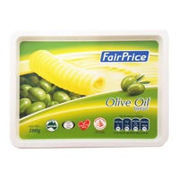 FairPrice Spread - Olive Oil