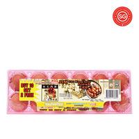 N & N Lim Chu Kang Farm Fresh Eggs