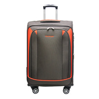 Slazenger Luggage Bag with Wheels - 63cm