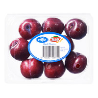 Pasar South Africa Cape Red Plums
