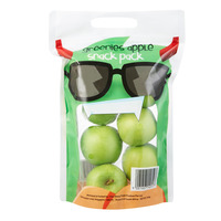 Greenies South Africa Apple Snack Pack