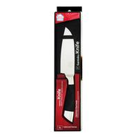 HomeProud Knife - Santouku (13cm)