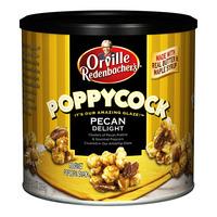 Orville Redenbacher's Poppycock Poporn Snack - Pecan Delight