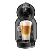 Nescafe Dolce Gusto Mini Me Coffee Machine - Piano Black