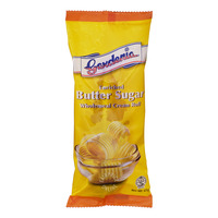 Gardenia Wholemeal Cream Roll - Butter Sugar