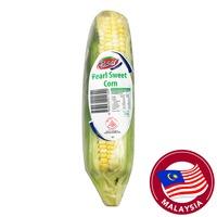 Pasar Malaysia Pearl Sweet Corn
