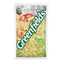 Greenfields Shredded Cheese - Mozzarella