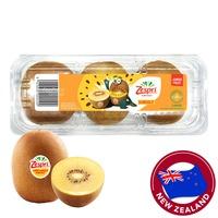 Zespri New Zealand Kiwifruit - Jumbo SunGold