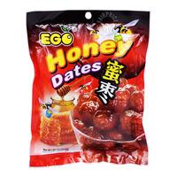 Ego Honey Date