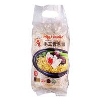 My Noodle Handmade Noodle - Wanton